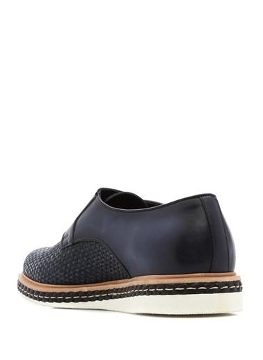 Casual Ayakkabı-Santoni